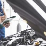5 revisiones que todo automovilista debe tener siempre actualizadas