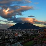 Municipios de Nuevo León apuestan por la tecnología TETRA de Teltronic
