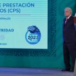 Presentan SSPC y Consejería Jurídica informe sobre contratos de Centros Penitenciarios Federales con empresas privadas