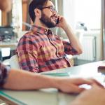 Tecnología para desbloquear talento: clave para prosperar en el 2021 y más allá