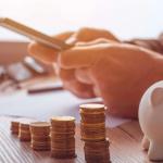 4 tips para ahorrar al contratar un seguro
