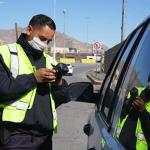 Ciudad Juárez refuerza su seguridad con una nueva red TETRA