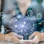 Cómo hacer frente a la ciberseguridad en las aulas y más allá