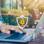 Consejos de ciberseguridad: La Propiedad Intelectual de tu empresa está en riesgo