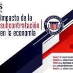 Foro Forbes: El impacto de la subcontratación en la economía