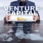 Nuevo integrante de la ronda  de inversión de capital