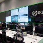 Ikusi monitorea más de 17.000 dispositivos a la vez