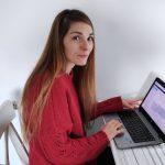 Día de la Mujer en la Ciencia y la Tecnología
