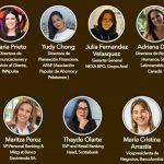 SAS Women Empowerment Program 2021