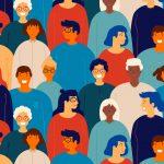Gobernanza Analítica para promover la diversidad y la inclusión