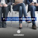 PROHIBIR LA SUBCONTRATACIÓN DETENDRÁ INVERSIONES: COPARMEX