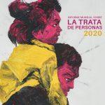 Informe mundial sobre la trata de personas 2020