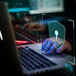 Hacia la detección inteligente de nuevas amenazas