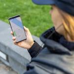 Cómo evitar los 7 mayores errores de rastreo de ubicación