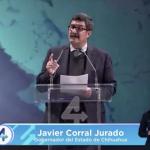 4to Informe de Gobierno: Plan Hiperconvergente de Conectividad
