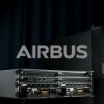 TB4, la nueva estación base híbrida TETRA con 4G/5G de AIRBUS