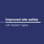 Seguridad mejorada