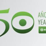 Ikusi celebra sus 50 años