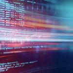 Redes wifi 6, la solución a las nuevas necesidades de conectividad