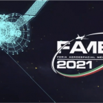 FAMEX 2021