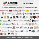 Conoce las 95 Empresas AMESP