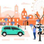 DiDi y el Gobierno de Puebla inician proyecto de Ciudad Inteligente