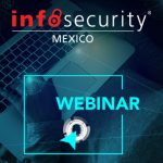 Interrupción de los ataques de ransomware