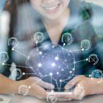 Citrix® asegura el bienestar de los empleados