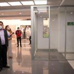 Abren primera Clínica de ayuda psicológica en Xochimilco