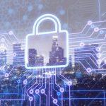 Biometría, infracciones y blockchain – El estado de la protección de los datos en 2021