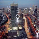 ¿Cómo es la gestión de la movilidad urbana con videovigilancia inteligente?