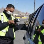 Cada vez más regiones de México refuerzan su seguridad con TETRA de Teltronic