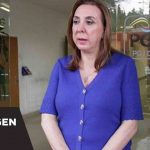 Faltan refugios para víctimas de trata en México: Rosi Orozco