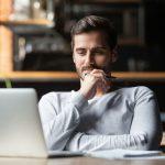 UCaaS: ¿Cómo puede ayudar a tu negocio?