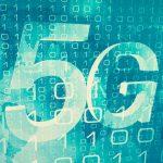 La tecnología 5G se sube al tren