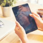 5 consejos para optimizar procesos con la tecnología
