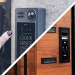 Cómo los intercomunicadores IP pueden mejorar los sistemas de videovigilancia