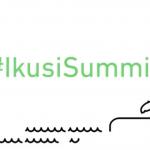 Ikusi Summit 2021