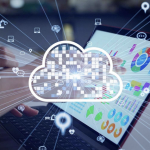 4 nuevas tecnologías ideales para minimizar costos