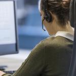 Soluciones BPO: ¿cómo pueden impactar el servicio al cliente?