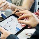 6 ventajas de hacer una buena gestión de datos
