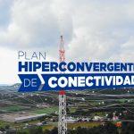 Chihuahua, pionero en conectividad en el país