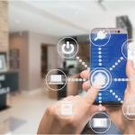 Sustituye la tecnología digital a la analógica para diseñar hogares más seguros