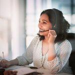 ¿Necesitas un software de atención al cliente?