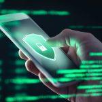 De acuerdo a F5 la ciberseguridad es una pieza fundamental para IoT y AI