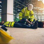 Necesaria la capacitación en los trabajos de altura para evitar caídas y accidentes por  arco eléctrico entre los trabajadores