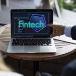 """Los 4 puntos clave que debes conocer acerca de la """"Ley Fintech"""": Prestadero"""