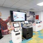 Fujitsu muestra cuáles serán las 10 tendencias para el sector retail a lo largo de 2021