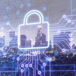 Citrix® está entre las mejores soluciones de ciberseguridad