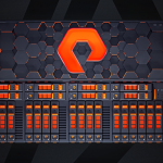 Pure Storage lleva el almacenamiento en bloque líder de la industria a Microsoft Azure